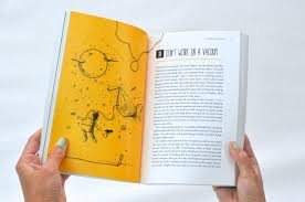 freelance designer 5 essential books for freelance designers notes on design