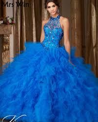 cinderella quinceanera dress popular cinderella gown royal blue quinceanera dresses