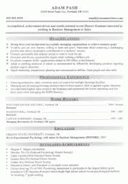 resume examples top 10 pictures images as best detailed profil