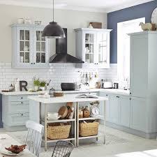 peinture meuble de cuisine 46 superbes avis peinture v33 renovation meuble cuisine la maison
