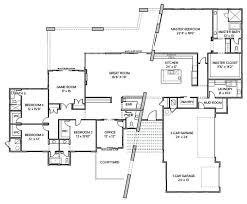 Bathroom Design Floor Plans Bathroom Design Layout Plans