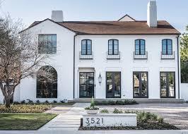 modern mediterranean house dream home a california modern mediterraneanbecki owens