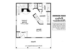 cape cod house plan langford 42 014 1st floor plan cape cod home