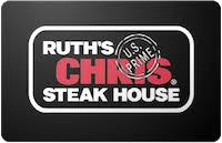 ruth s chris gift cards buy gift cards allaboutgiftcards