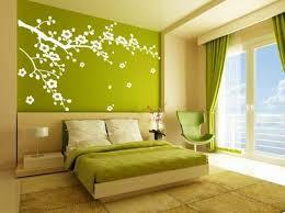 chambre verte best chambre verte et blanche photos design trends 2017