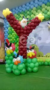 Balloon Decoration Johor Bahru Birthday Party Supplies In Vizag Image Inspiration Of Cake And