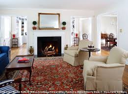 Garden Ridge Area Rugs Garden Ridge Rugs With Traditional Living Room And Wood Coffee