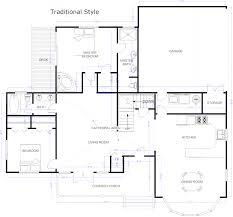 floor planning program floor plan software mac interesting agreeable design your own