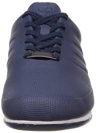 porsche design typ 64 adidas originals porsche type 64 sport mens sneakers