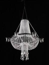 Marquee Chandeliers Lighting U0026 Marquee Signs Crystal U0026 Gemstone Chandeliers Adorno