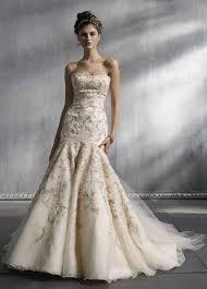 pink embroidered wedding dress best 25 lazaro wedding dress ideas on lazaro dresses
