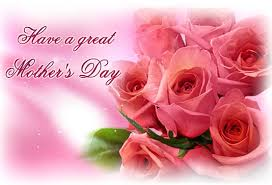 wish happy mothers day to your with free ecards or greetings