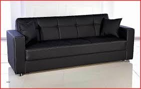 canapé lit rond canape canapé convertible rapido fresh résultat supérieur