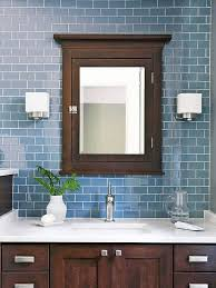 manhattan medicine cabinet company 37 best bathroom medicine cabinets images on pinterest bathroom