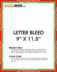 8 5 x11 brochure template 8 5 x 11 flyer template yourweek 63b0e0eca25e