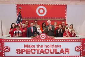 target opening time black friday target corporate news u0026 features