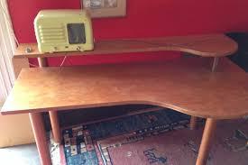 desk recommendation for imac 27