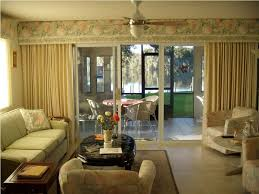 Mobile Home Curtains 18 Modern Living Room Curtains Design Ideas Living Room Curtains
