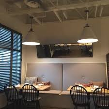 Northside Lighting The Nook By Northside 77 Photos U0026 36 Reviews Pizza 6513 N