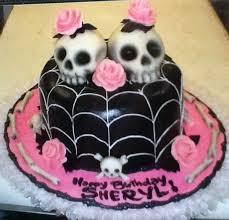 slo baked bakery cakes