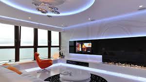 apartments trendy monochromatic apartment interior thinkter home