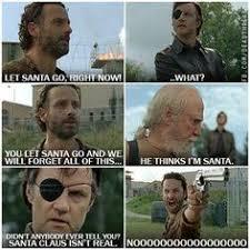 Walking Dead Memes Season 5 - the walking dead season 5 funny pictures impremedia net