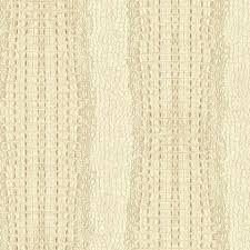 animal patterns designer wallpaper u2013 shop designer wallpaper and