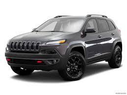 lexus dealer nj freehold 2016 jeep cherokee dealer in new jersey freehold chrysler jeep