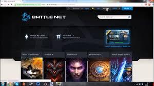 battlenet prepaid card how to redeem a battle net code
