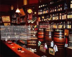 Old Blind Dog Irish Pub Old Irish Pub Interiors Google Search Interior Design