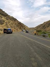 nissan altima yakima wa oregon state police news via flashalert net