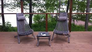 Small Porch Chairs Patio Cool Conversation Sets Patio Furniture Clearance With