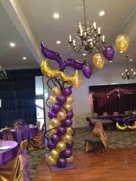 https www google com search q u003dmasquerade balloon decor