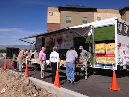 mobile pantry u2013 utah food bank