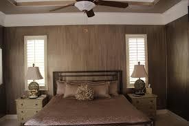 excellent paint color bedroom showcasing black wooden master frame