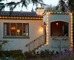 Home Depot Outdoor Christmas Lights 110 Best String Lights Images On Pinterest Outdoor Lighting