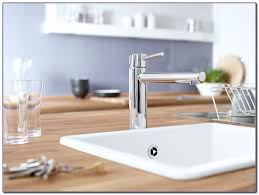 grohe kitchen faucet installation grohe concetto grohe concetto brushed nickel 1handle bathtub