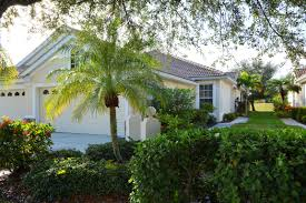 cool homes com venice fl townhouses for sale homes com