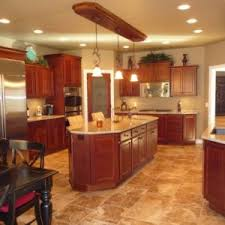 kitchen paint ideas 2014 outstanding popular paint colors for kitchens images design