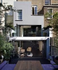 krã uter balkon krã uter anbau balkon haus fassade hause dekoration ideen