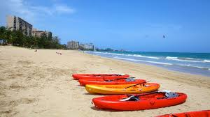 The Beach House Hotel Isla Verde - isla verde hotels cheap hotel deals travelocity