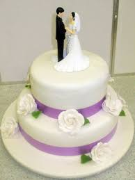cake mania pies cakes and pastries