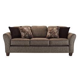 hartley chenille sofa ashes raymour u0026 flanigan