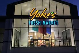 our stores yoke s fresh markets