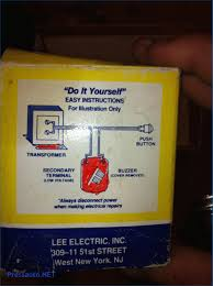 gen3 electric 215 352 5963 how to wire a doorbell u2013 pressauto net