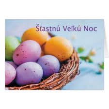 slovak cards photocards invitations more