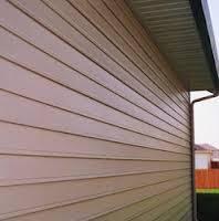 Exterior Paint For Aluminum Siding - paint aluminum siding or galvanized steel siding