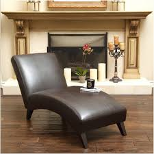 Buy Chaise Lounge Chair Design Ideas Small Chaise Lounge Chair Chaise Design
