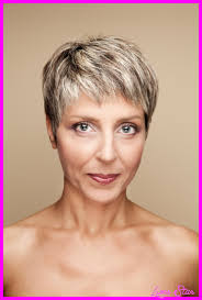 pixi haircuts for women over 50 short pixie haircuts for women over 50 archives livesstar com