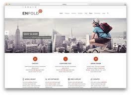 enfold layout builder video impressive exles of websites using enfold theme